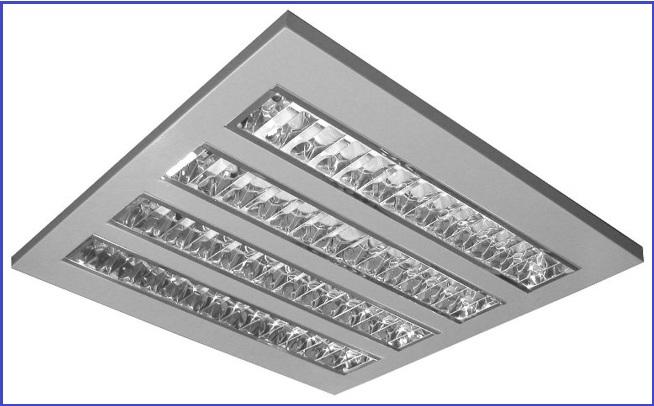 Подвесной светильник ARES/Q