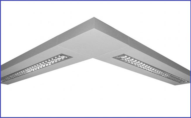 Подвесной светильник EPOS/R