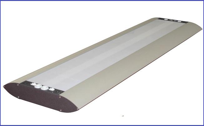 Подвесной светильник для прямого/непрямого освещения MARS KO