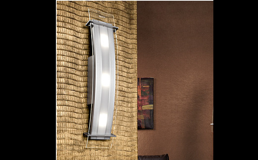 MODERNO ELISS LED WALL LAMP