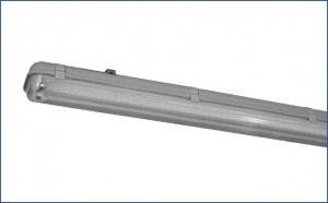 промышленный светильник V3