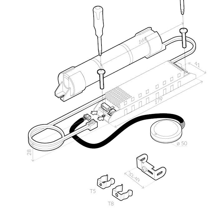 boa-in-m1-m2_assembly