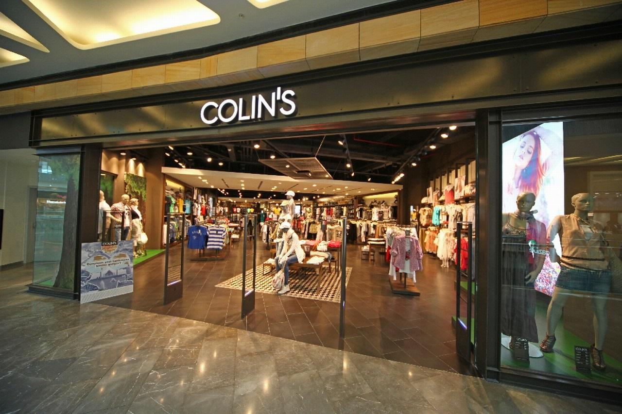 Colins1