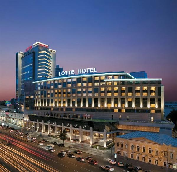 hotelms
